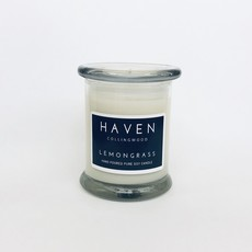12oz Spring/Summer Candle