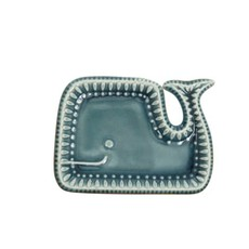 Whale Dish - Assorted Sizes