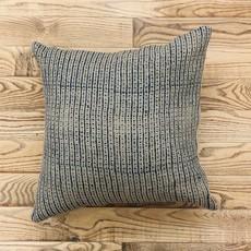 Nadi Linen Cushion