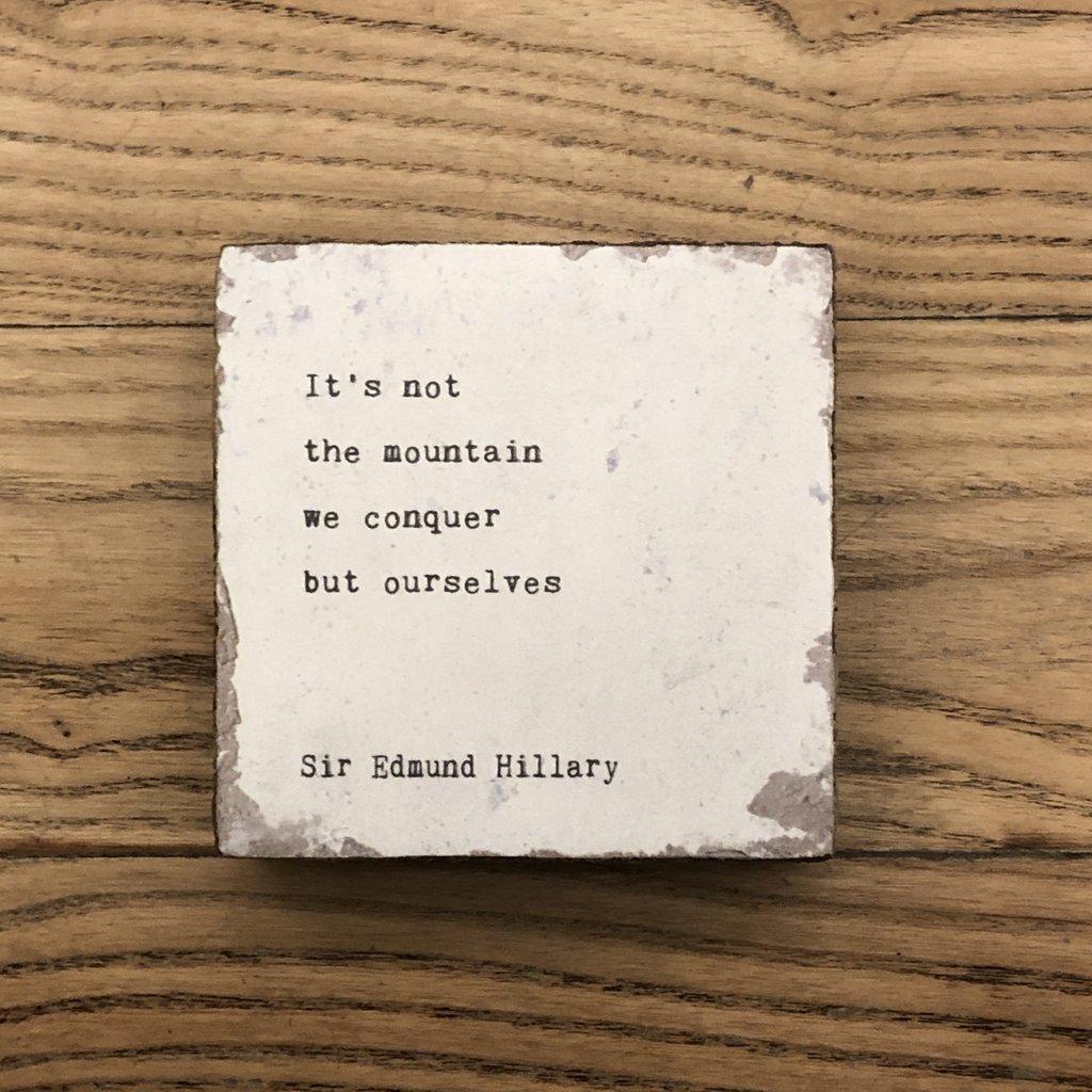 Assorted Art Blocks - Little Gems