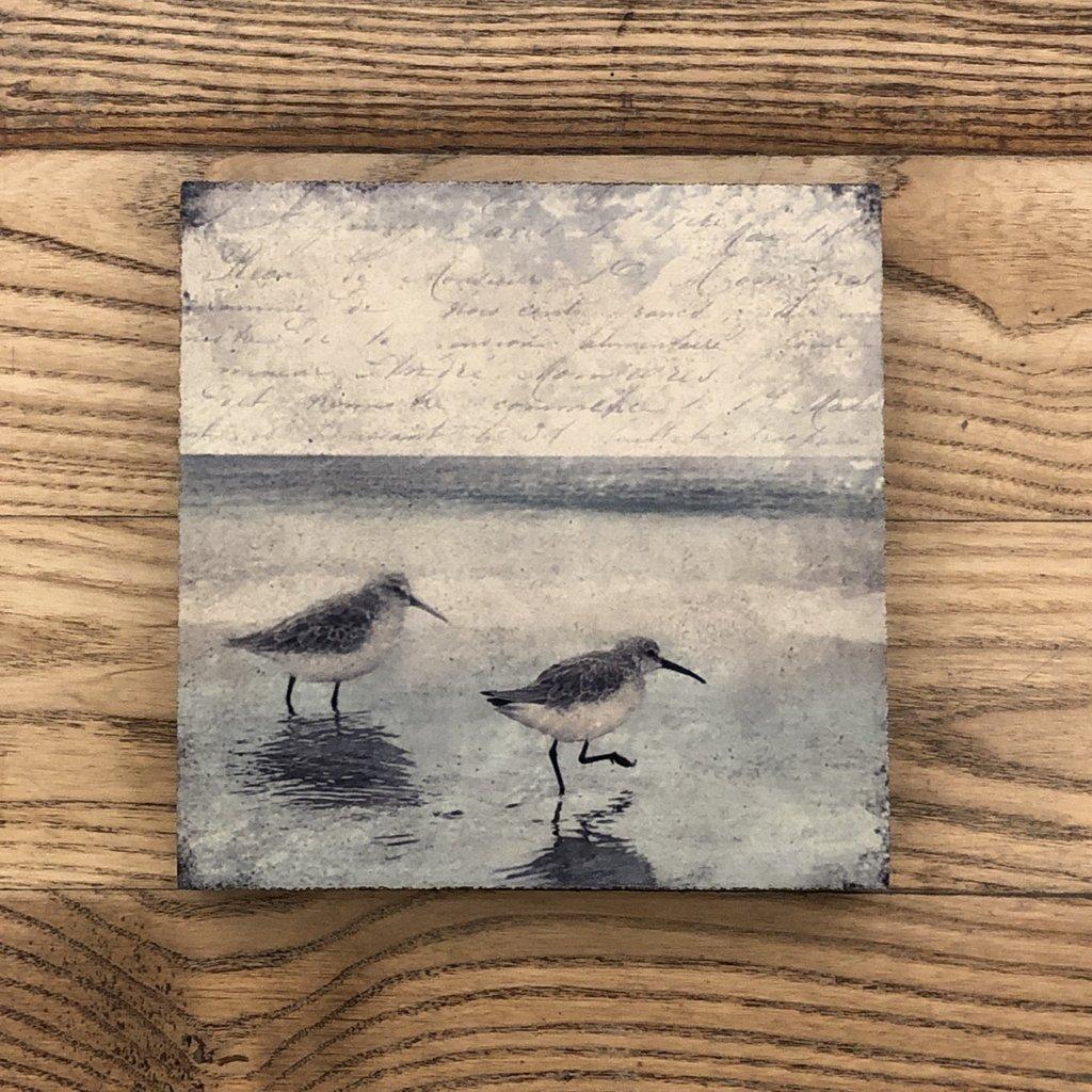 Assorted Art Blocks - Medium