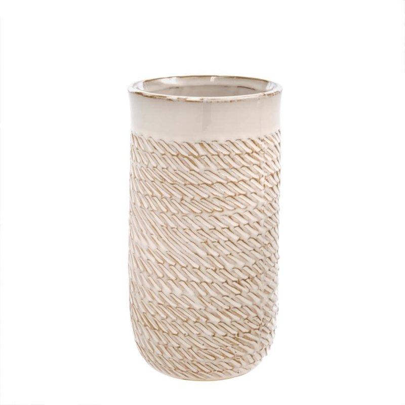 Sombrio Vases