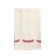 Canoe Tea Towels