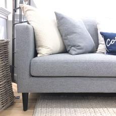 Everet Sofa