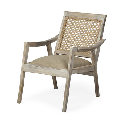 Teryn Chair
