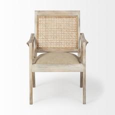 Teryn Chair