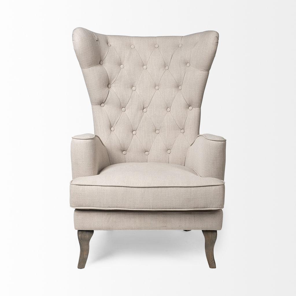Huron I Chair