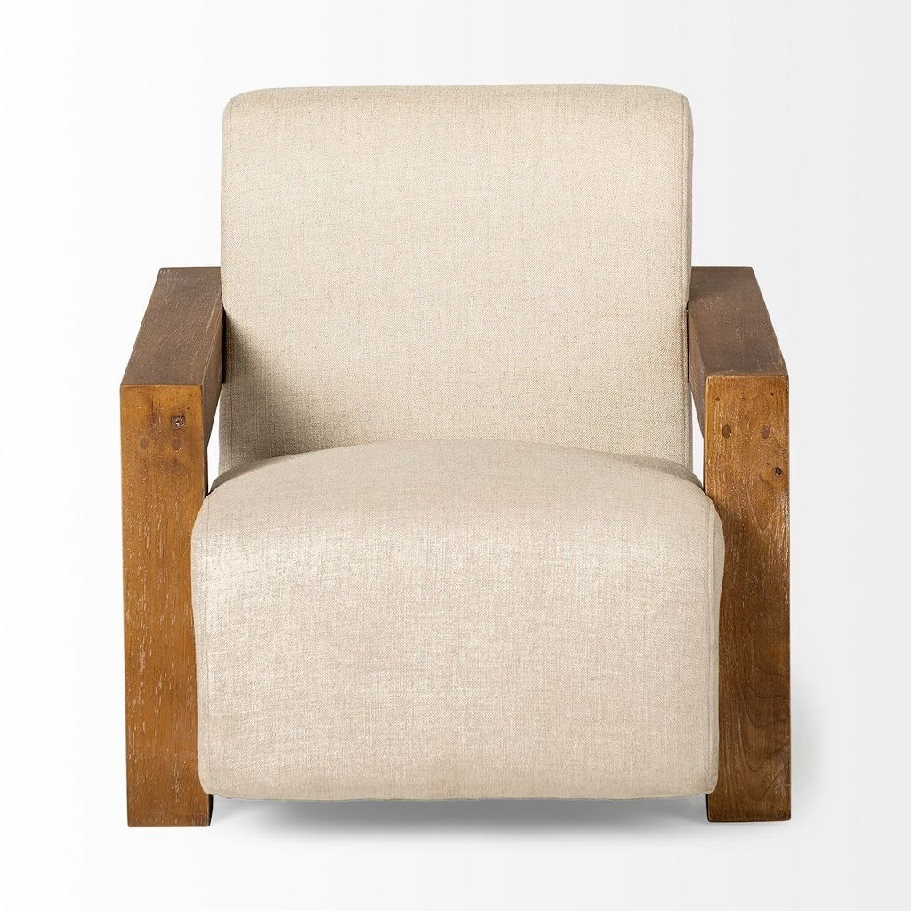 Sovereign II Chair