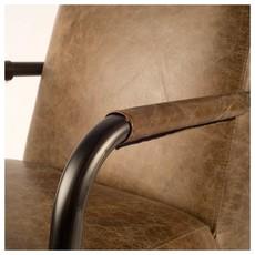 Lauderdale Chair