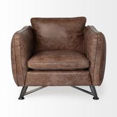 Cobain II Chair