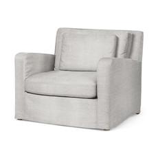 Denley III Chair (Frost)