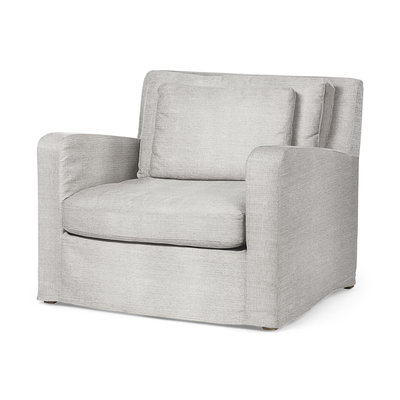 Denley III Chair (Frost)