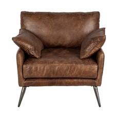 Cochrane I Chair