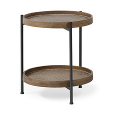 Kade III Side Table