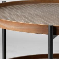 Kade I Coffee Table