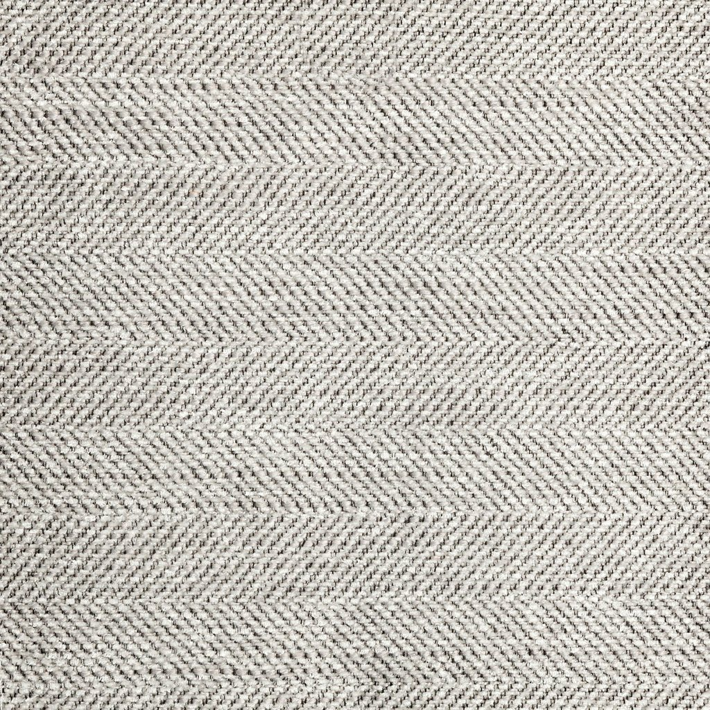 Denly II Sofa (Frost Grey)