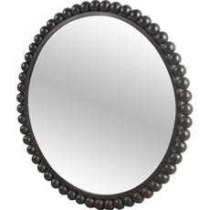 Orbit III Mirror (Large)