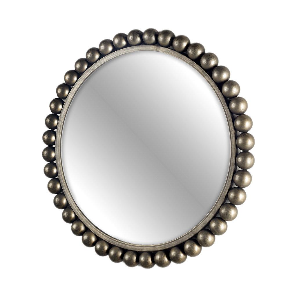 Orbit II Mirror (Medium)