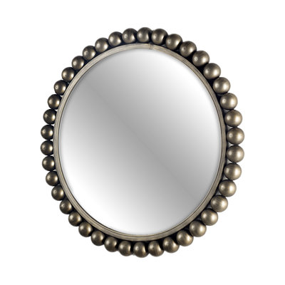 Orbit II Mirror (Medium)