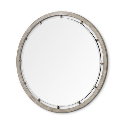Sonance II Mirror