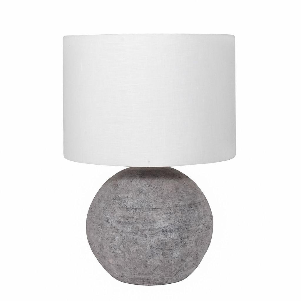 Laredo Table Lamp