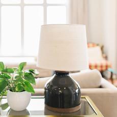 Lulu Table Lamp