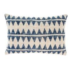 Nova Pillow