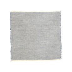 Blue Monterey Cotton Napkin Set