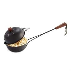 Fireside Popcorn Popper