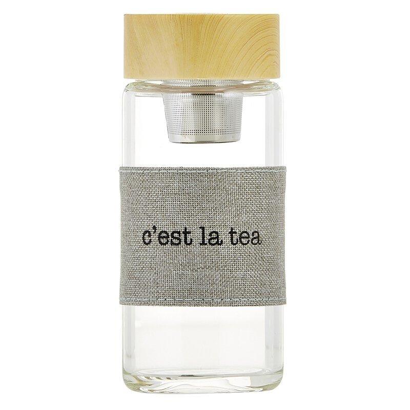 C'est la Tea Infuser