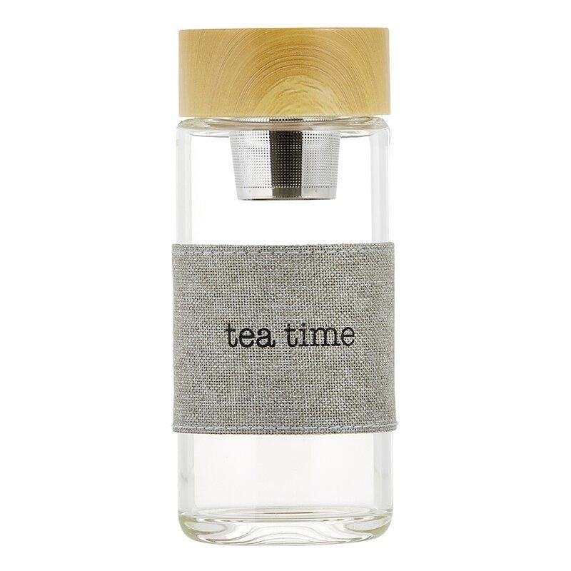 Tea Time Infuser