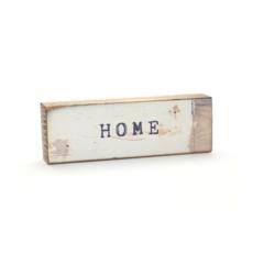 Home Timber Bit