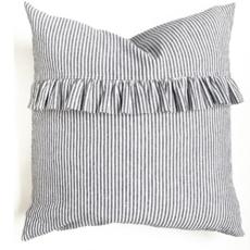 Raya Pillow
