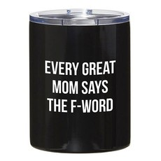 Great Mom Tumbler