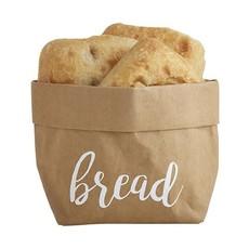 Washable Bread Holder