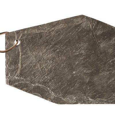 Slate Tray Cutting Board