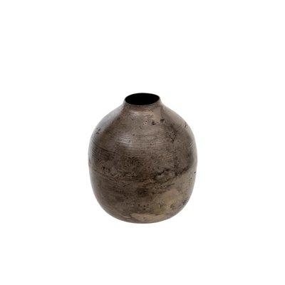 Small Bungalo Vase