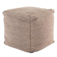 Burro Cube Pouf