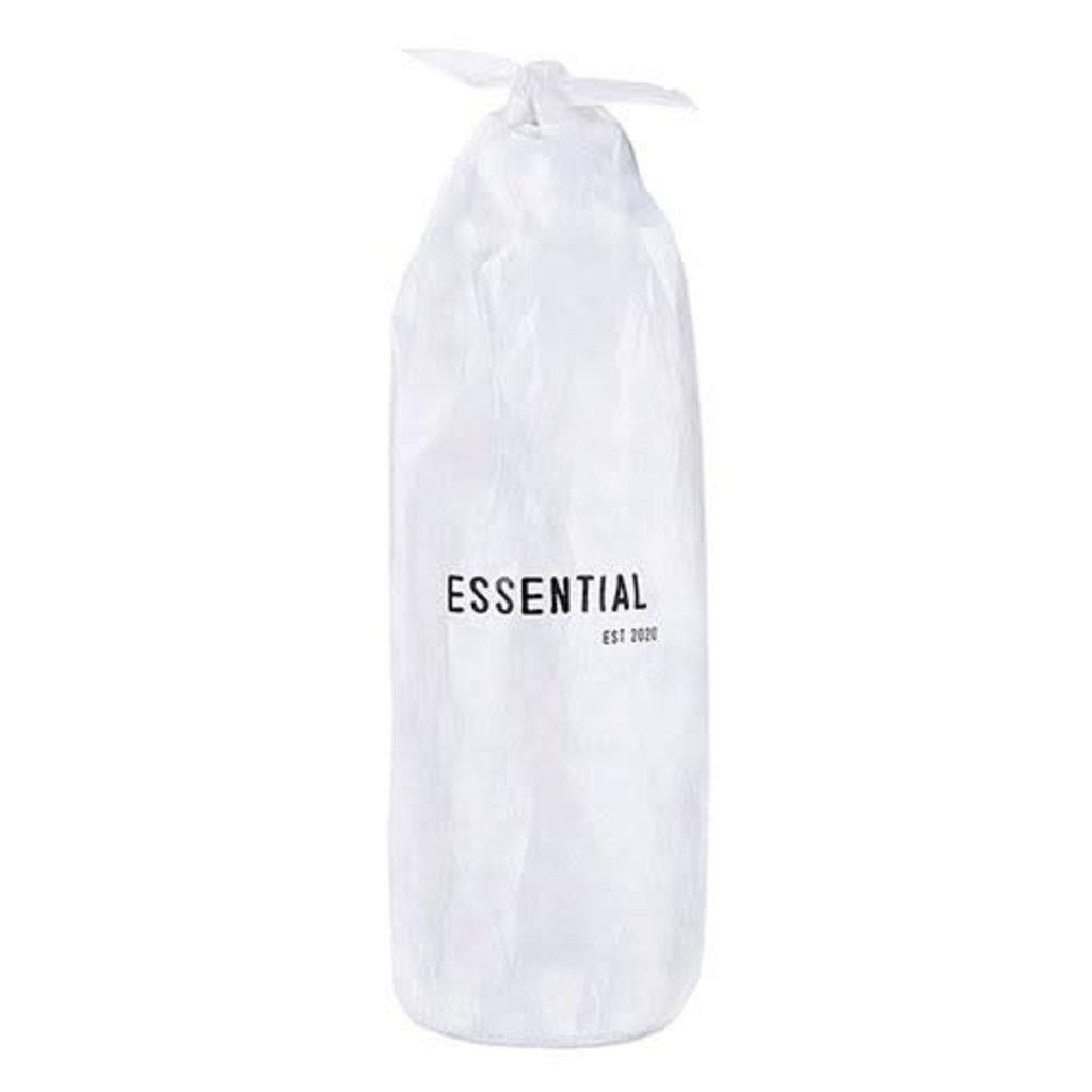 Essential Paper Wine Bag