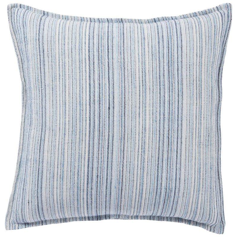 Niagara Down Pillow