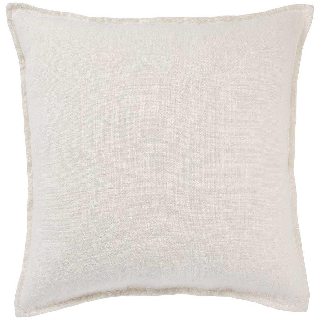 Whisper White Down Pillow