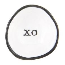 XO Ring Dish