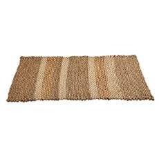 Del Mar Doormats