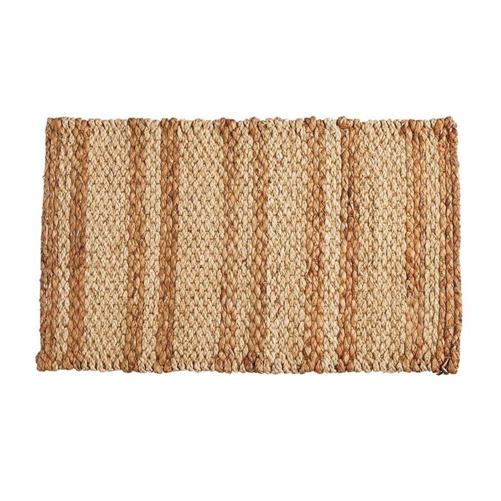 Seagrass Doormats