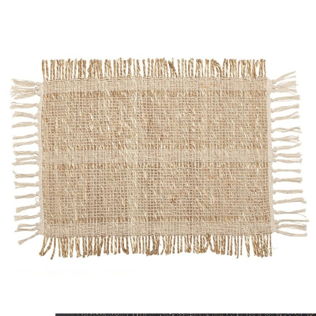 Bali Woven Placemat