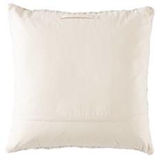 Azmund Essence Pillow