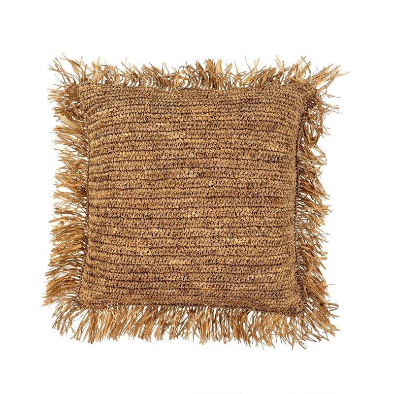 Natural Kalahari Pillow
