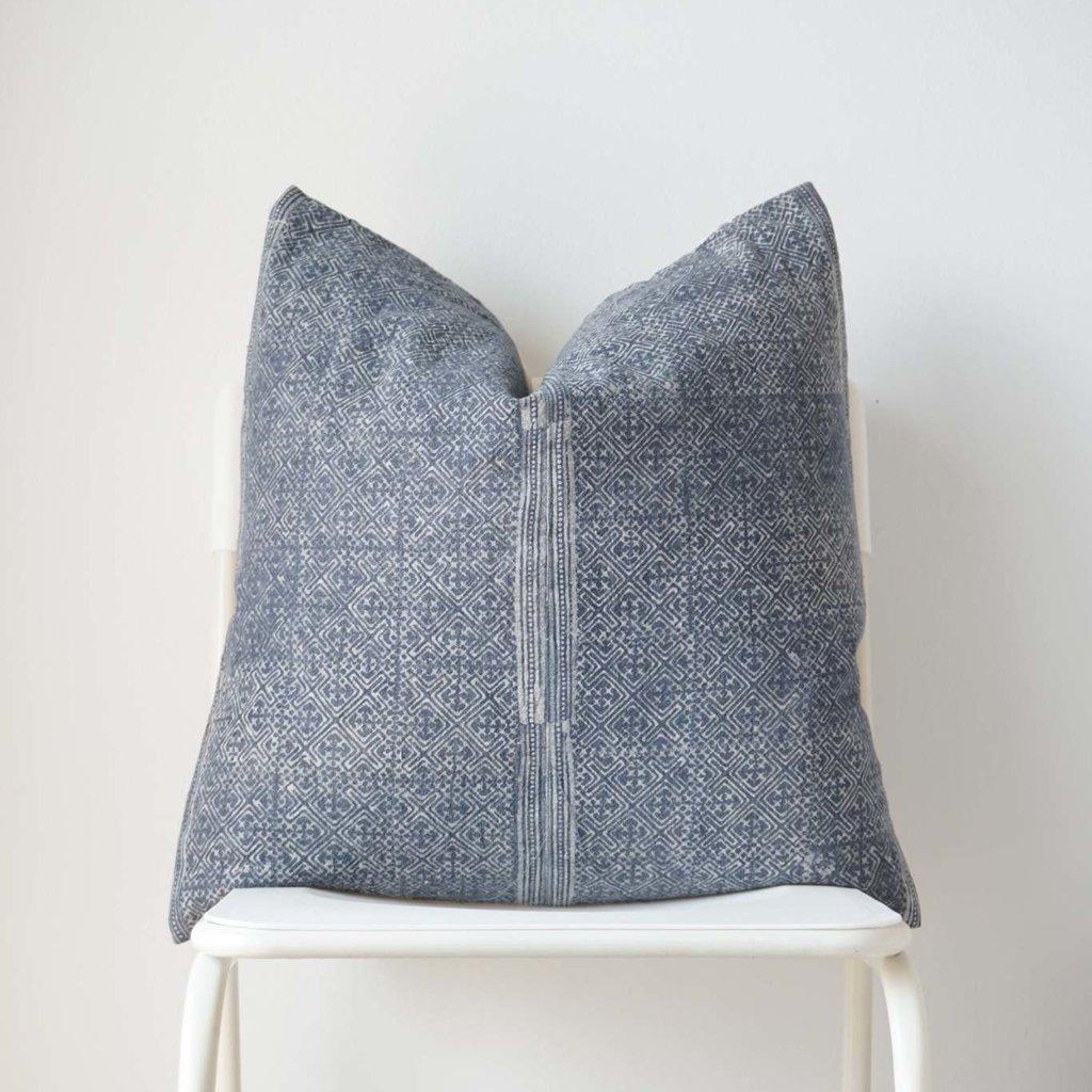 Breeze Pillows