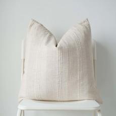 Ava Handwoven Pillows