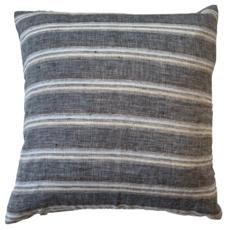 Alfie Striped Pillows